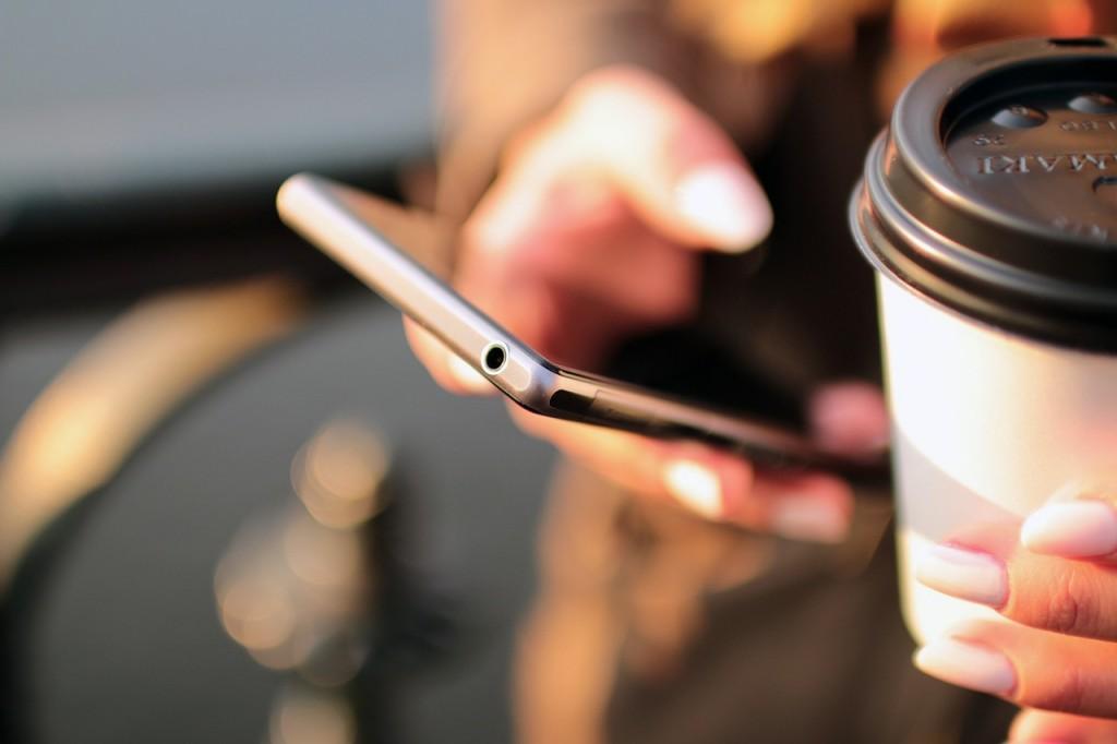 मोबाइल टॉपअप कोड से रिचार्ज
