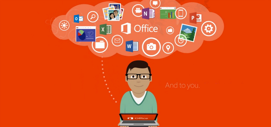 Microsoft Office 2013 Hindi Download