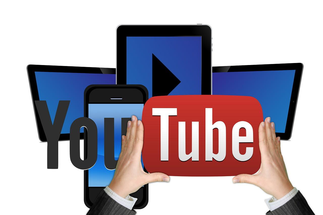 यूटूब मार्केटिंग टिप्स