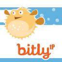 Bitly.com make Short Urls