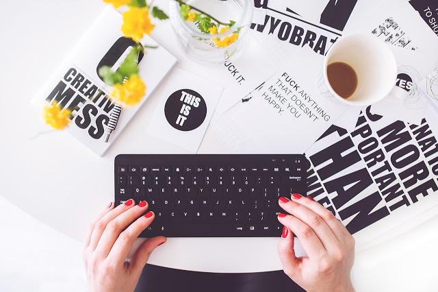 Benefits of Online Making Money