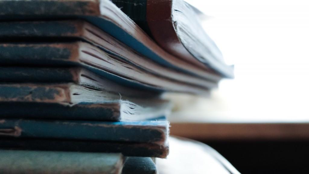 सीबीएसई बोर्ड हाई स्कूल बुक्स