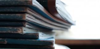 CBSE NECRT EBOOKS DOWNLOAD