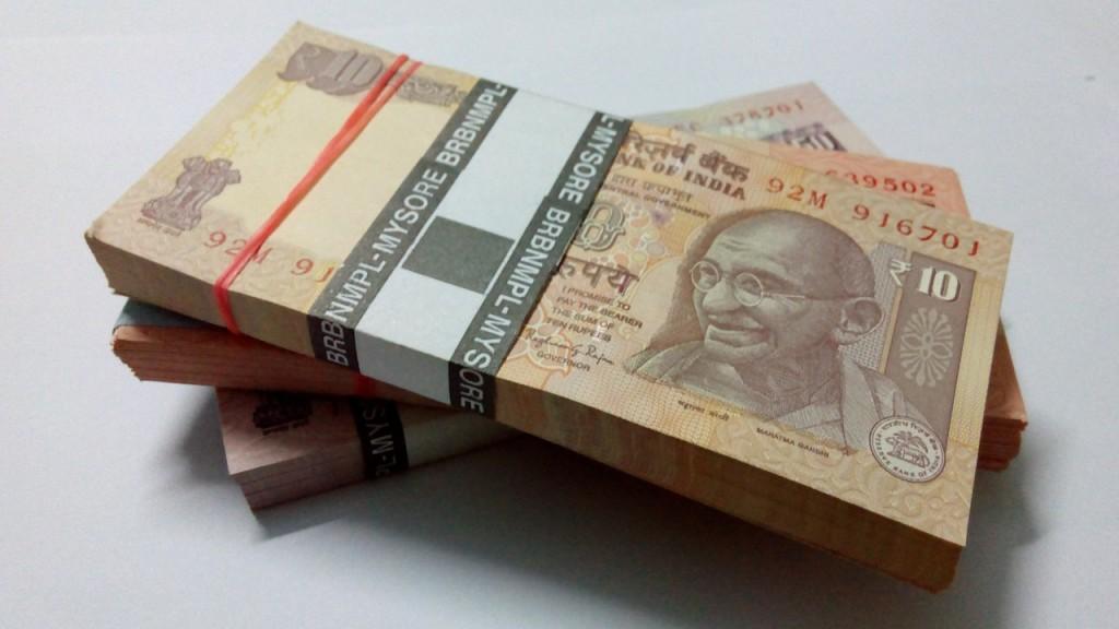 ऑनलाइन पैसे कमाने के रास्ते