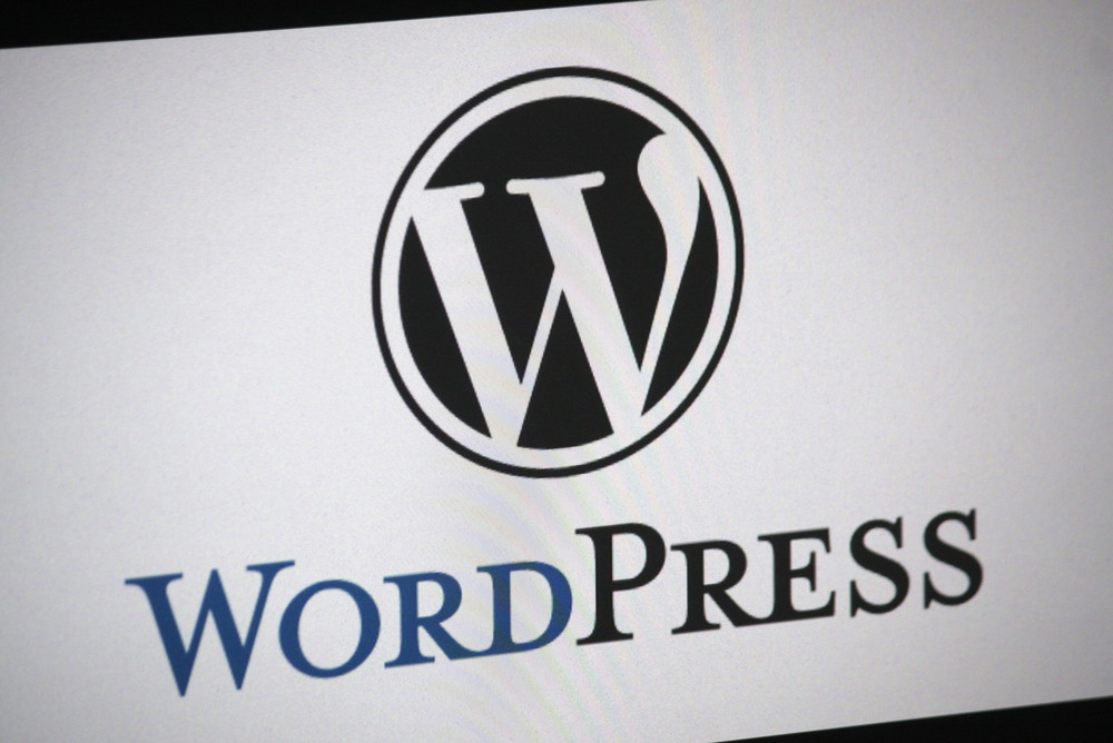 वर्डप्रेस साइट की सिक्योरिटी