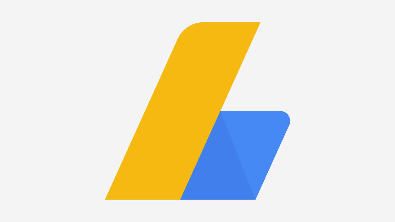 गूगल ऐडसेंस प्रोग्राम