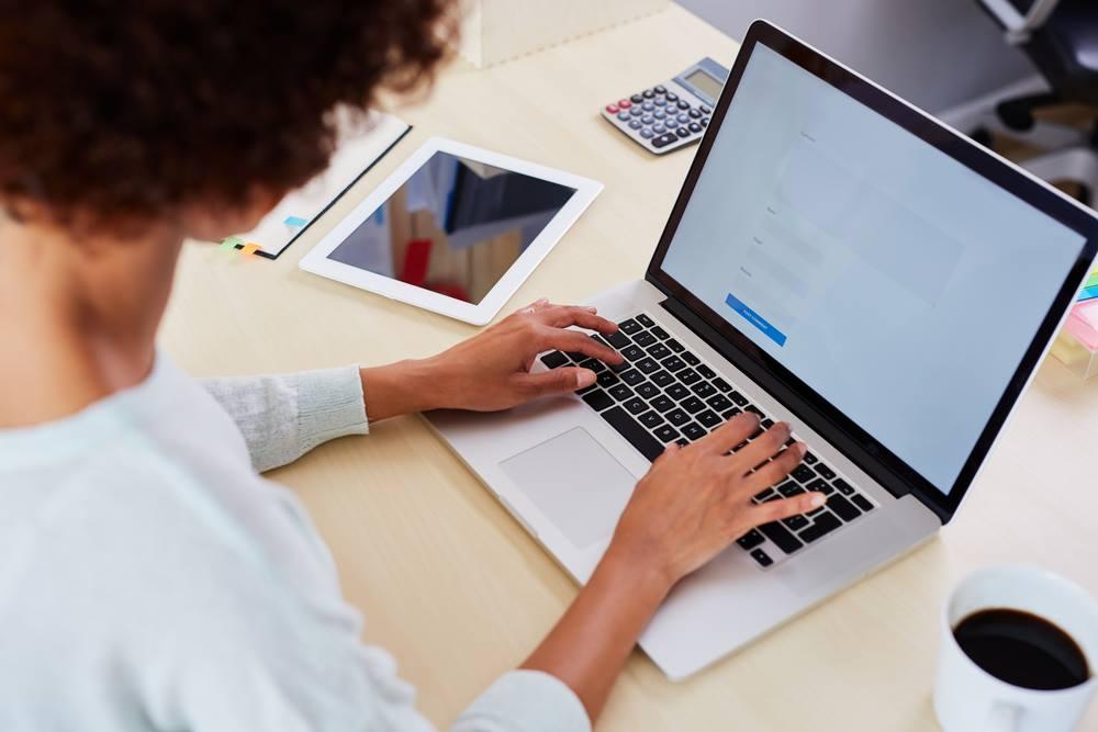 ब्लॉग कमेंट के फ़ायदे