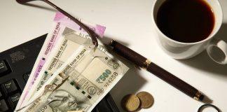 इंडियन ब्लॉगर्स को ऐडसेंस इनकम पर जीएसटी लगेगा