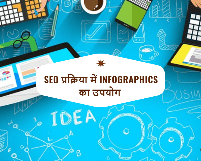create infographic uses
